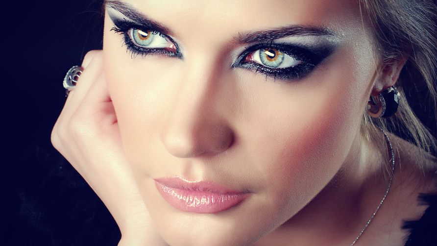 beauty_tips_to_make_eyes_look_bigger