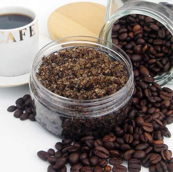 coffee_scrub