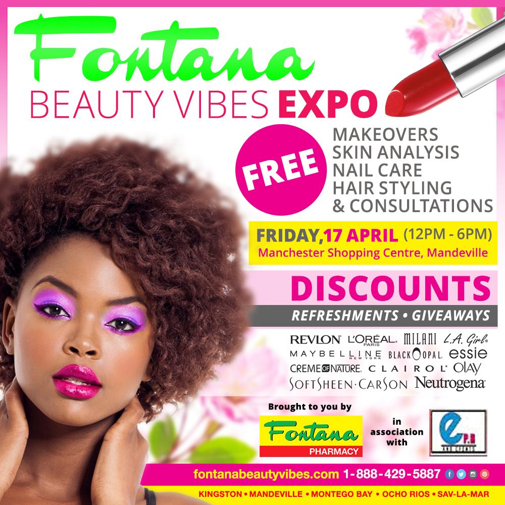 Fontana Beauty Vibes Expo_Promo2015_IGPost_AW